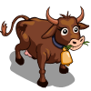 File:Cow Adult-icon.png