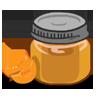 File:Peach Preserve-icon.png