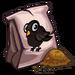 Bird Food-icon