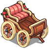 Pink Buggy-icon