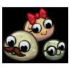 Pet Rocks-icon
