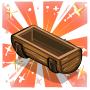 Share Need Planter Box