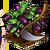 Tend Ripe Crop-icon