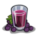 Grape Juice-icon