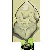 Teetering Rock3-icon