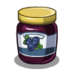 Blueberry Jam-icon
