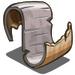 Birch Bark-icon