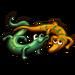 Lizards-icon