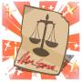 Share Need Trade Permits-icon
