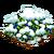 Mnt. Blueberries-icon