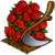 Harvest Red Roses-icon