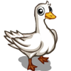 Goose-icon.png
