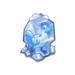 Frozen Chicken-icon