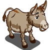 Mule Adult-icon