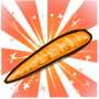 Share Need Carrot Nose-icon