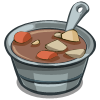 File:Goat Stew-icon.png
