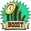 Accelerated Crop Boost-icon