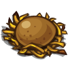 File:Brown Egg-icon.png