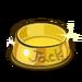 Golden Bowl-icon