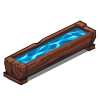 File:Water Trough-icon.png