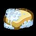 Saddle Soap-icon