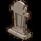 Tombstone1-icon