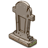Tombstone1-icon
