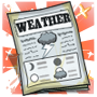 Share Need Weather Report