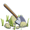 File:Clear Rocks-icon.png