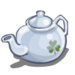 Clover Tea-icon
