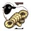 Mutton Bustin'!-icon