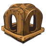 Feed Bucket-icon