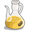 Peanut Oil-icon.png