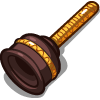 Share Need Throne Plunger-icon