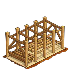 File:Barn4-icon.png