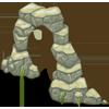 Rock Arch-icon