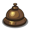 File:Desk Bell-icon.png