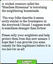 FW Halloween Letter 3