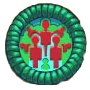Family Badge-icon