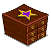 Organization Crate-icon