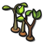 Make an Orchard-icon