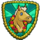 Rodeo Badge-icon