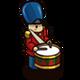Drummer Boy-icon