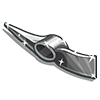 Silvery Blade-icon.png