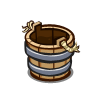 File:Bucket-icon.png