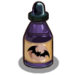 Essence of Bat-icon
