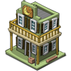 File:Inn-icon.png
