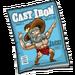 Body Building Magazine-icon