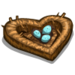 Love Nest-icon