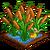 Reeds-icon